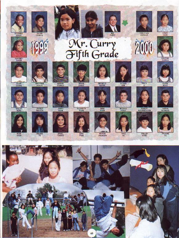 curryyrclass2000.jpg